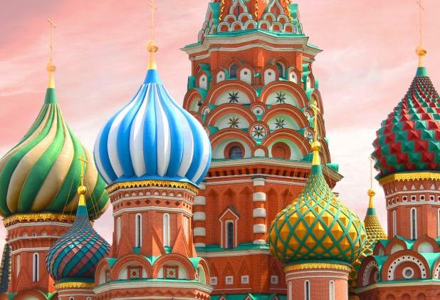 """Russian Consumer Goods Market"" Webinar"