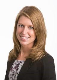 Amanda Gibson, Owner, Radix Strategy, LLC